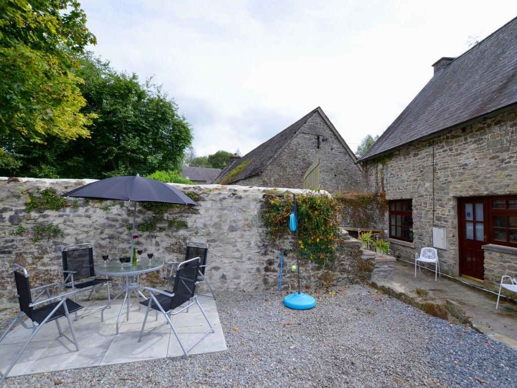 Ferienhaus Cothi View (2084685), Talley, West Wales, Wales, Grossbritannien, Bild 5