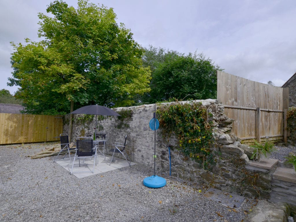 Ferienhaus Cothi View (2084685), Talley, West Wales, Wales, Grossbritannien, Bild 11
