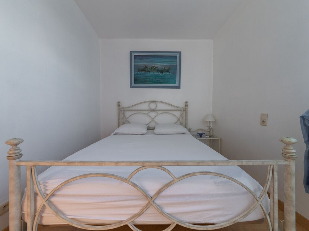 Holiday house Aufwändige Villa in Carpentras mit privatem Pool (2774551), Carpentras, Vaucluse, Provence - Alps - Côte d'Azur, France, picture 19