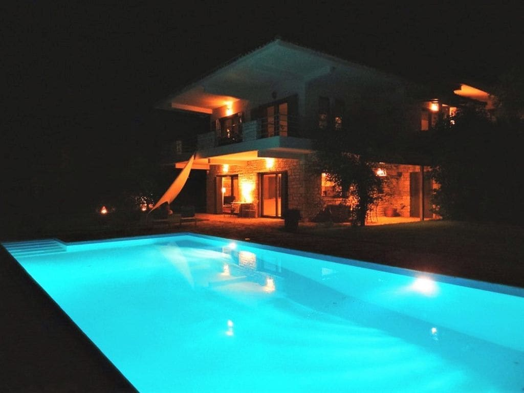Ferienhaus Villa Daphne (2100282), Marathias, , Zentralgriechenland, Griechenland, Bild 3