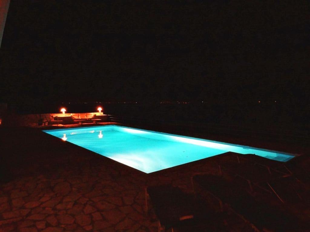 Ferienhaus Villa Daphne (2100282), Marathias, , Zentralgriechenland, Griechenland, Bild 9