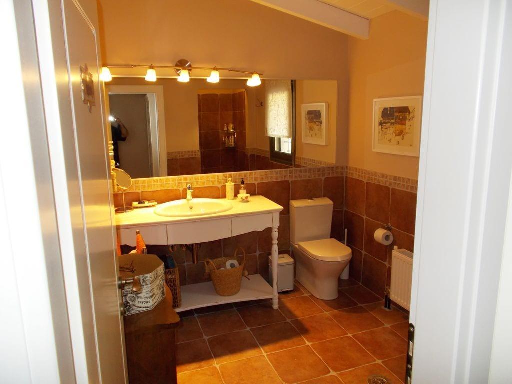 Ferienhaus Villa Daphne (2100282), Marathias, , Zentralgriechenland, Griechenland, Bild 31