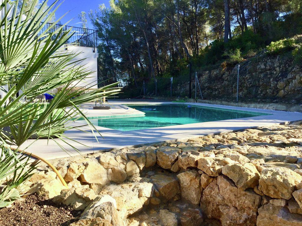 Ferienhaus House Olivella (2081123), Olivella, Costa del Garraf, Katalonien, Spanien, Bild 7
