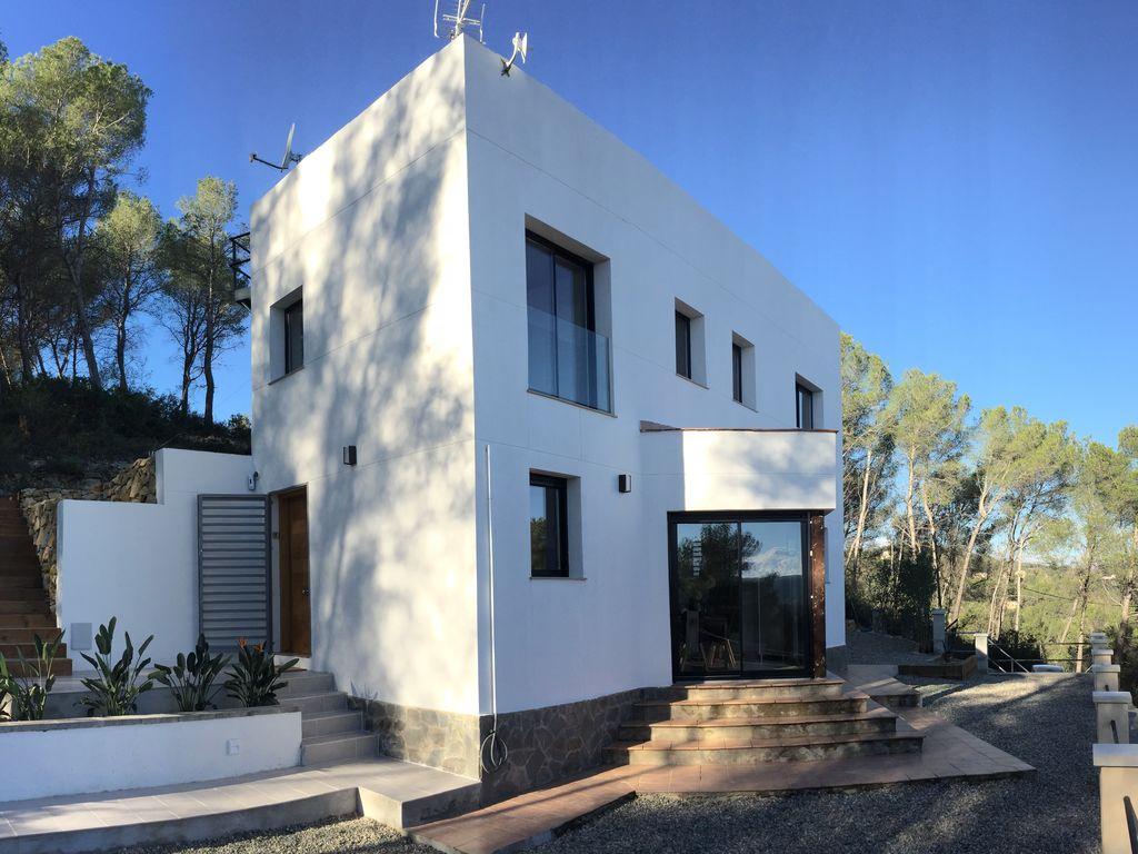 Ferienhaus House Olivella (2081123), Olivella, Costa del Garraf, Katalonien, Spanien, Bild 3