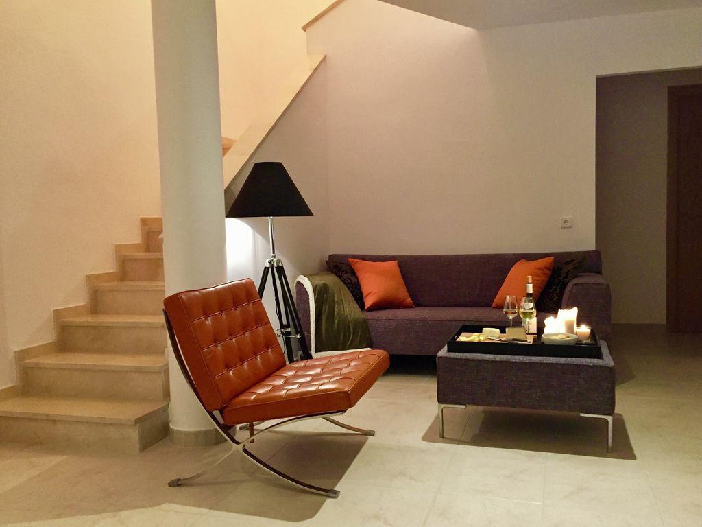 Ferienhaus House Olivella (2081123), Olivella, Costa del Garraf, Katalonien, Spanien, Bild 15