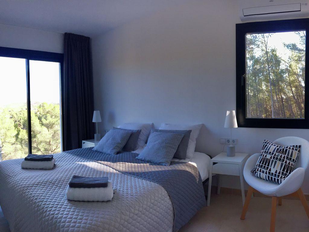 Ferienhaus House Olivella (2081123), Olivella, Costa del Garraf, Katalonien, Spanien, Bild 18