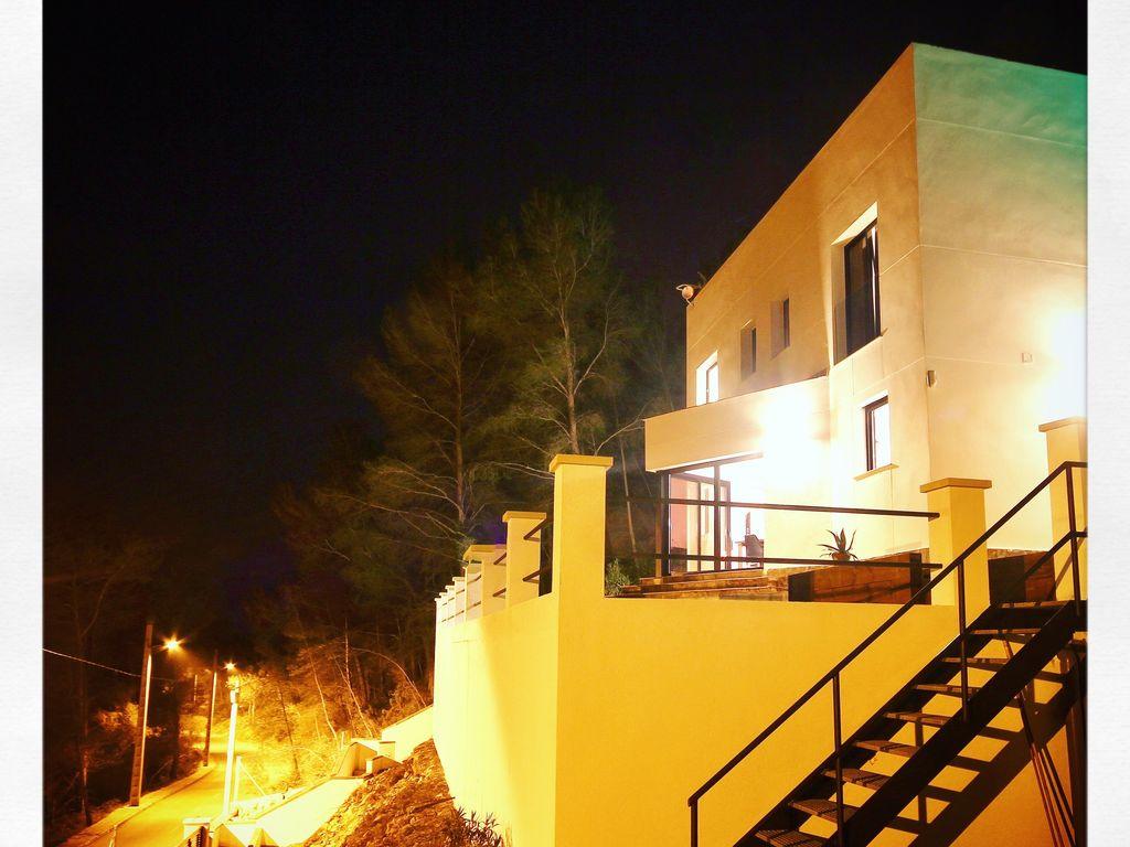 Ferienhaus House Olivella (2081123), Olivella, Costa del Garraf, Katalonien, Spanien, Bild 2