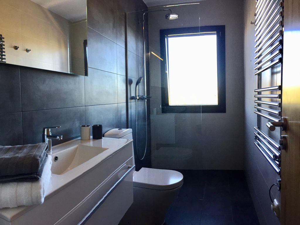 Ferienhaus House Olivella (2081123), Olivella, Costa del Garraf, Katalonien, Spanien, Bild 20