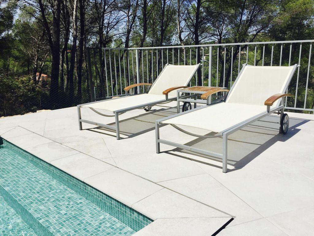 Ferienhaus House Olivella (2081123), Olivella, Costa del Garraf, Katalonien, Spanien, Bild 22