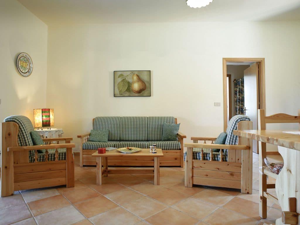 Ferienhaus Limoneuno (2072638), Patti, Messina, Sizilien, Italien, Bild 6