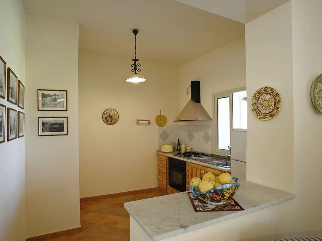Ferienhaus Limoneuno (2072638), Patti, Messina, Sizilien, Italien, Bild 9