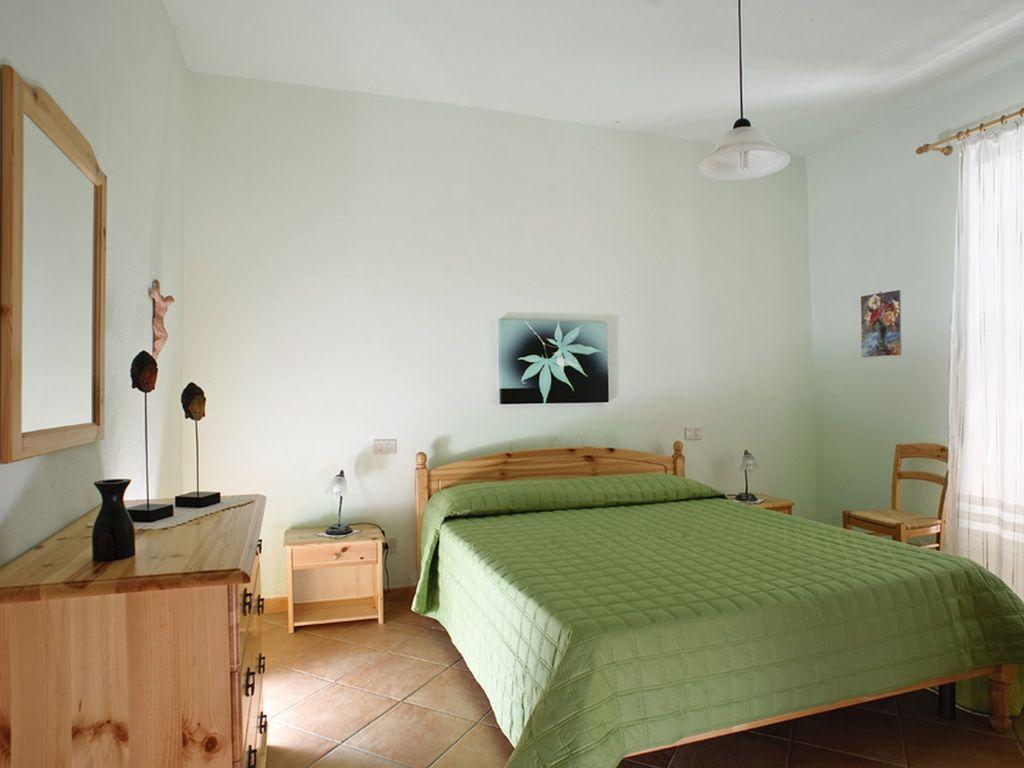 Ferienhaus Limoneuno (2072638), Patti, Messina, Sizilien, Italien, Bild 1