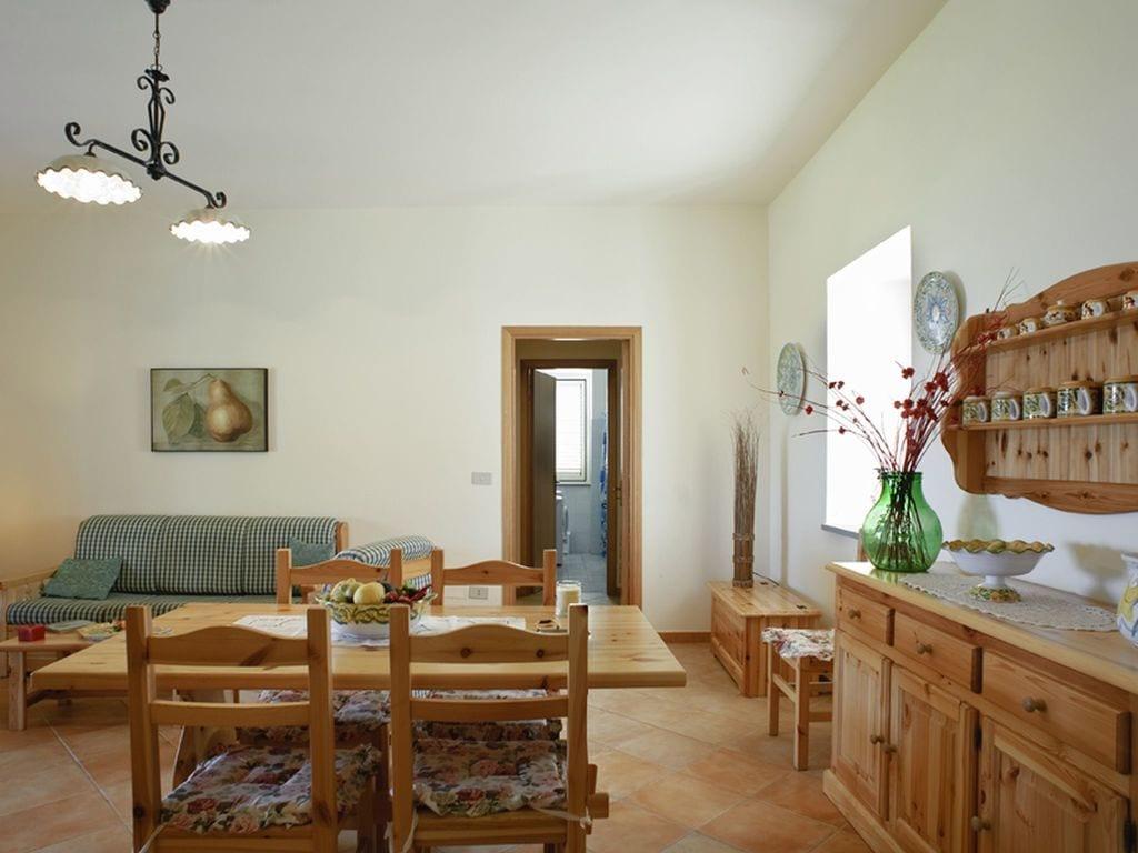 Ferienhaus Limoneuno (2072638), Patti, Messina, Sizilien, Italien, Bild 8