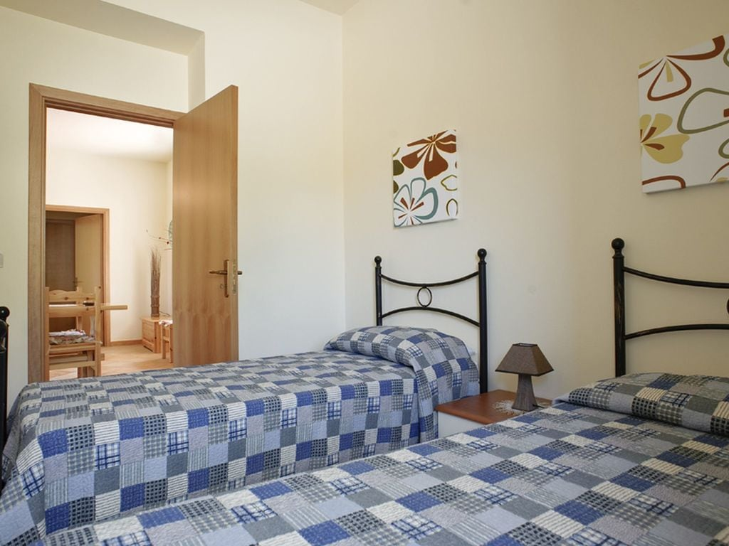 Ferienhaus Limoneuno (2072638), Patti, Messina, Sizilien, Italien, Bild 11