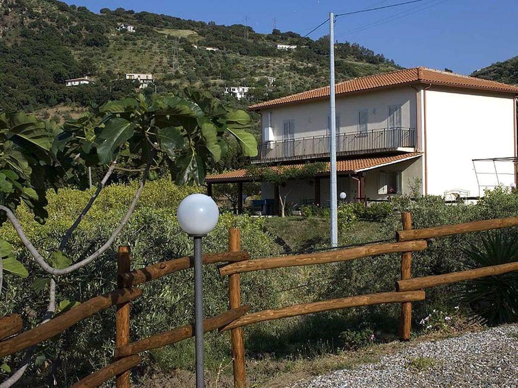 Ferienhaus Oliviuno (2072628), Patti, Messina, Sizilien, Italien, Bild 2