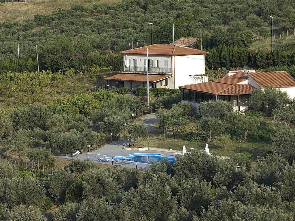 Ferienhaus Oliviuno (2072628), Patti, Messina, Sizilien, Italien, Bild 11
