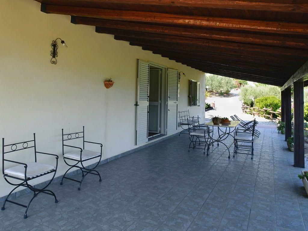 Ferienhaus Oliviuno (2072628), Patti, Messina, Sizilien, Italien, Bild 8