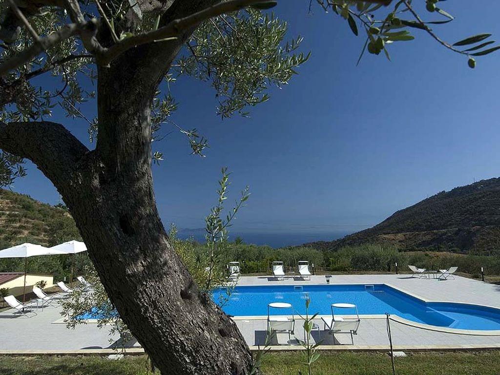 Ferienhaus Oliviuno (2072628), Patti, Messina, Sizilien, Italien, Bild 3