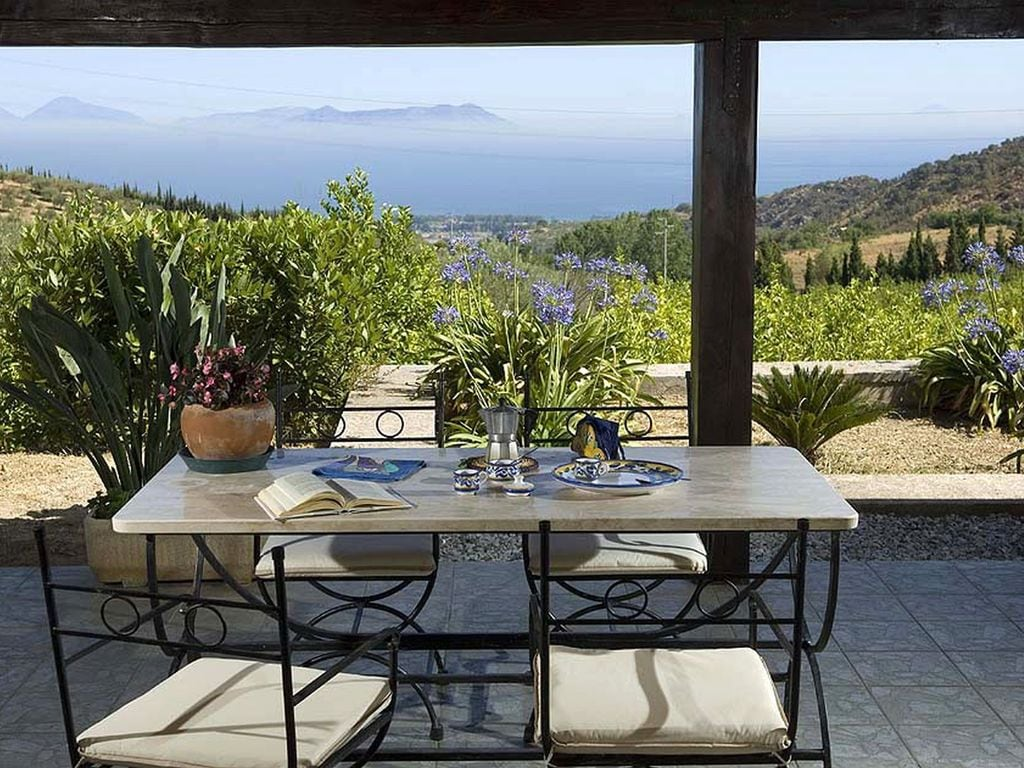 Ferienhaus Oliviuno (2072628), Patti, Messina, Sizilien, Italien, Bild 7