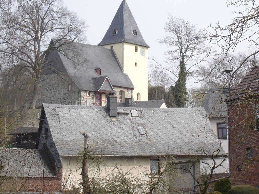 Ferienwohnung Runkel-Ennerich (2077143), Runkel, Taunus, Hessen, Deutschland, Bild 28