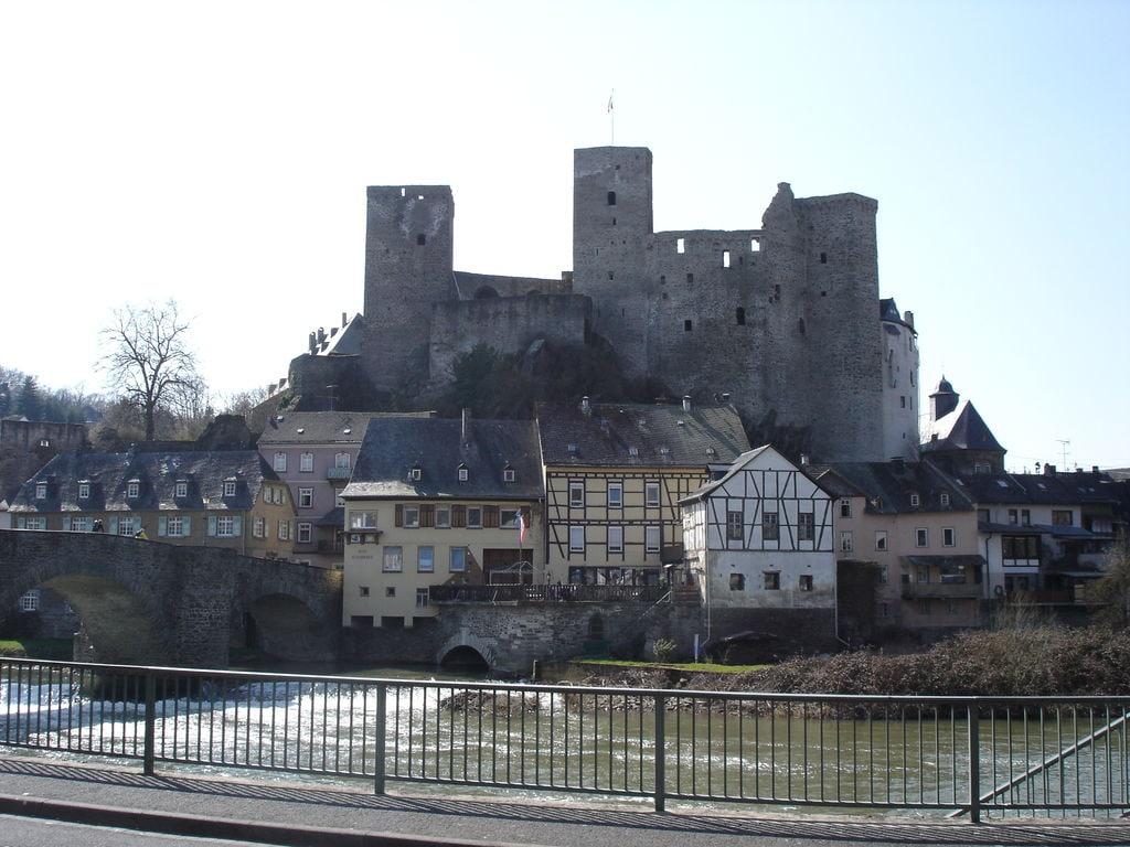 Ferienwohnung Runkel-Ennerich (2077143), Runkel, Taunus, Hessen, Deutschland, Bild 19