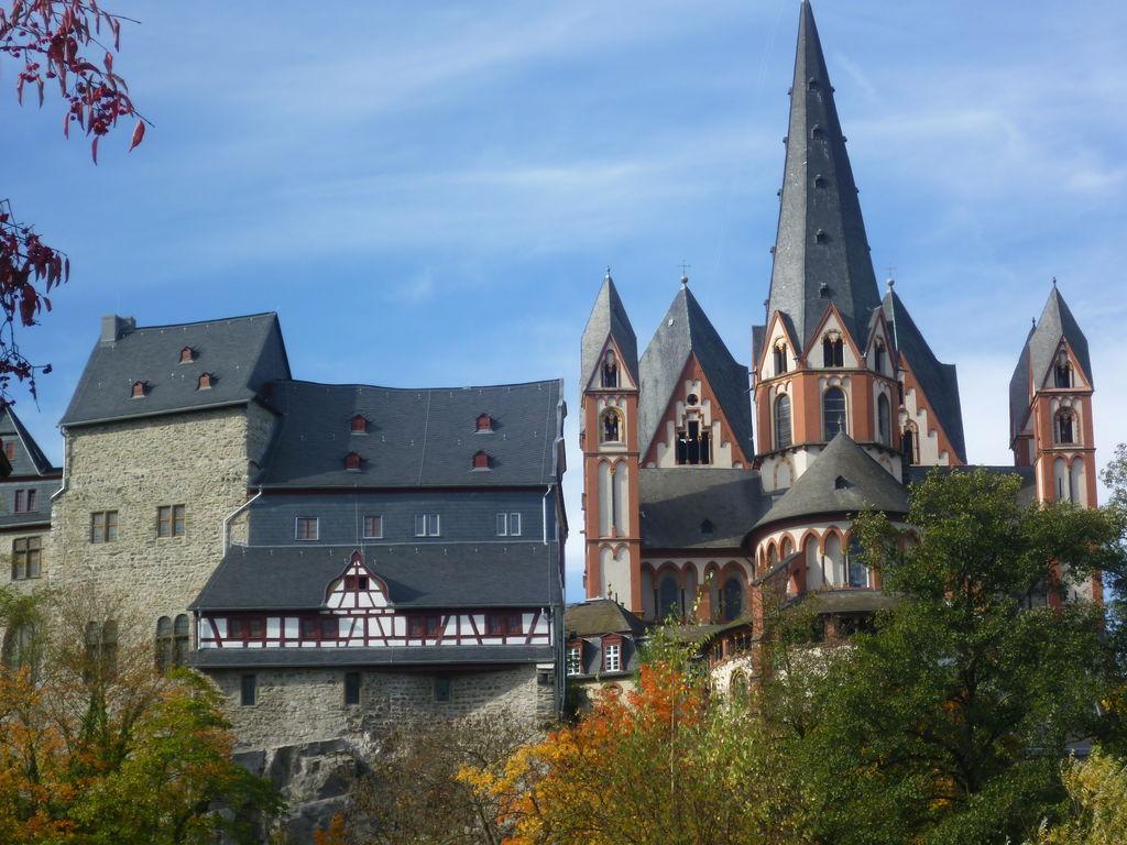 Ferienwohnung Runkel-Ennerich (2077143), Runkel, Taunus, Hessen, Deutschland, Bild 20