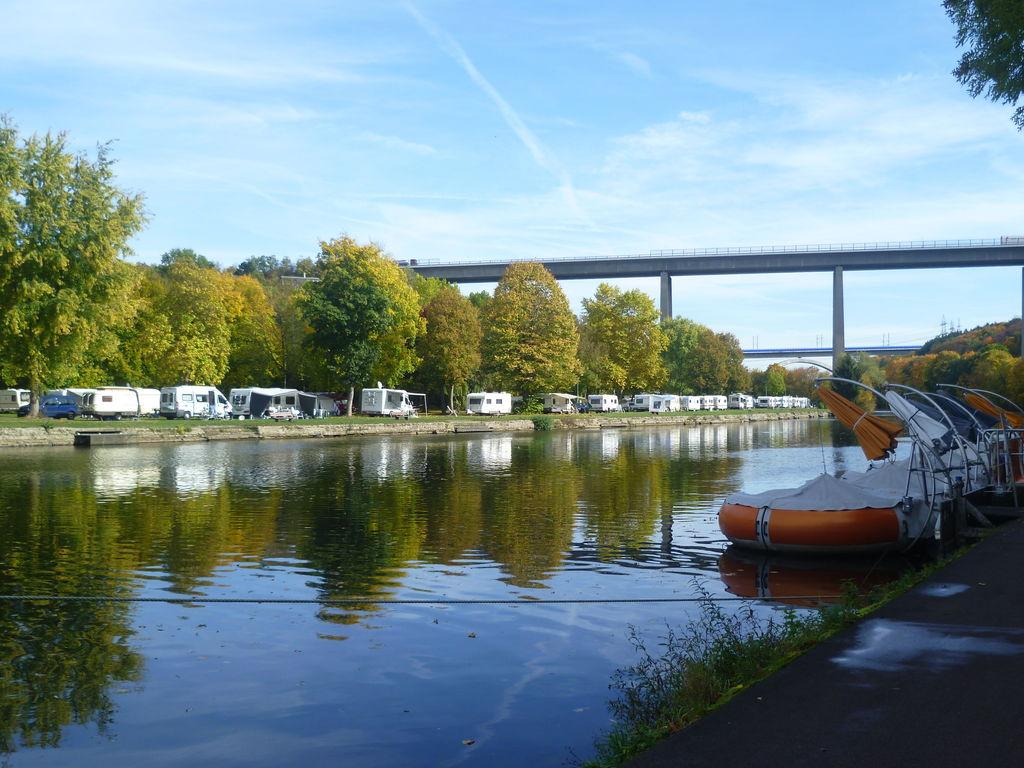 Ferienwohnung Runkel-Ennerich (2077143), Runkel, Taunus, Hessen, Deutschland, Bild 24