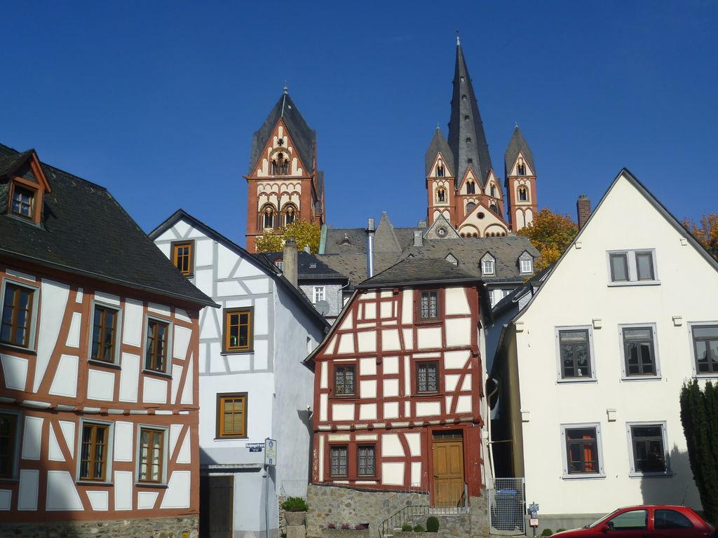 Ferienwohnung Runkel-Ennerich (2077143), Runkel, Taunus, Hessen, Deutschland, Bild 17