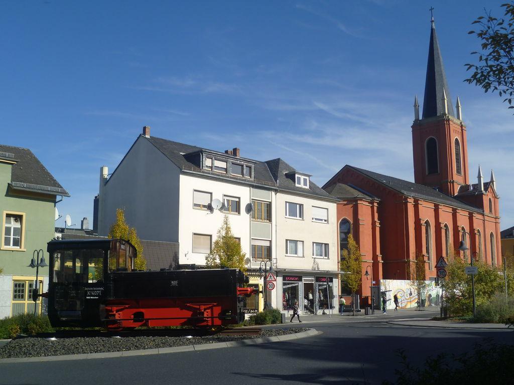Ferienwohnung Runkel-Ennerich (2077143), Runkel, Taunus, Hessen, Deutschland, Bild 22