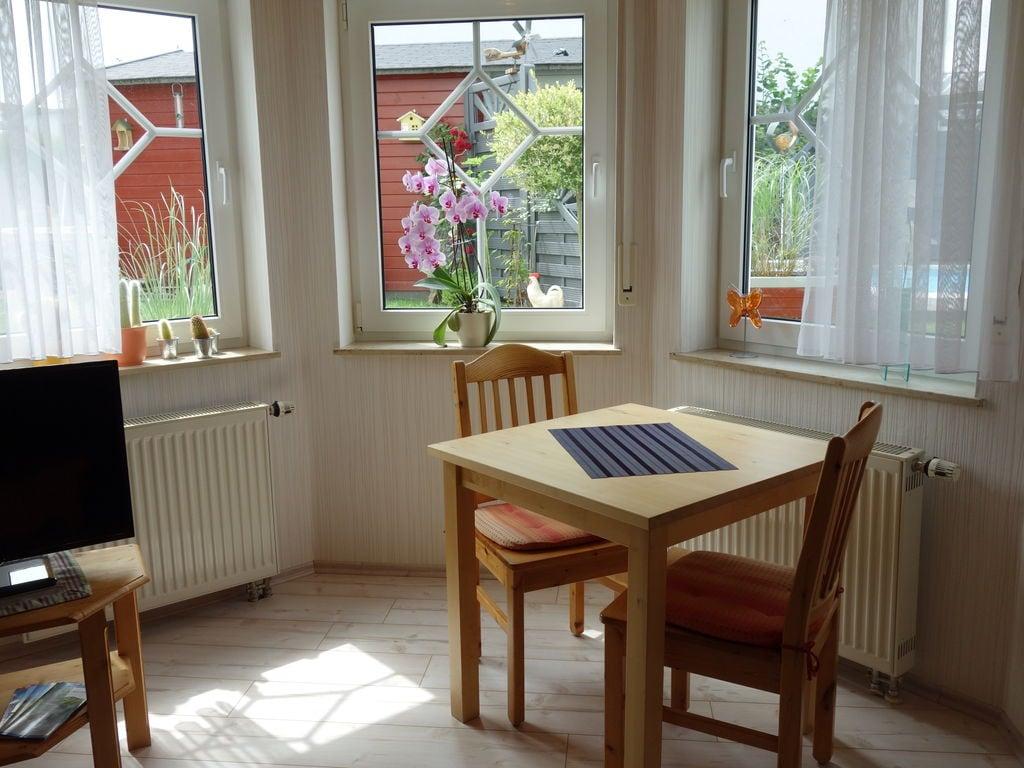 Ferienwohnung Runkel-Ennerich (2077143), Runkel, Taunus, Hessen, Deutschland, Bild 7
