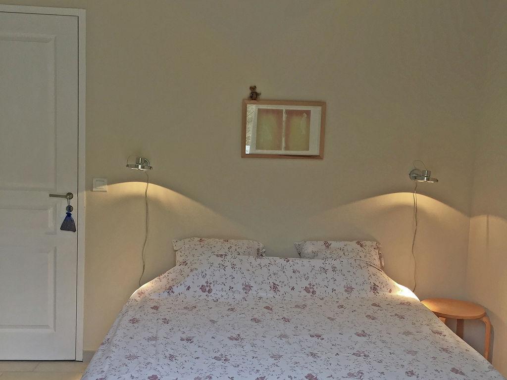Ferienhaus Charmante Villa in Lagrasse mit privatem Swimmingpool (2120499), Lagrasse, Aude Binnenland, Languedoc-Roussillon, Frankreich, Bild 13