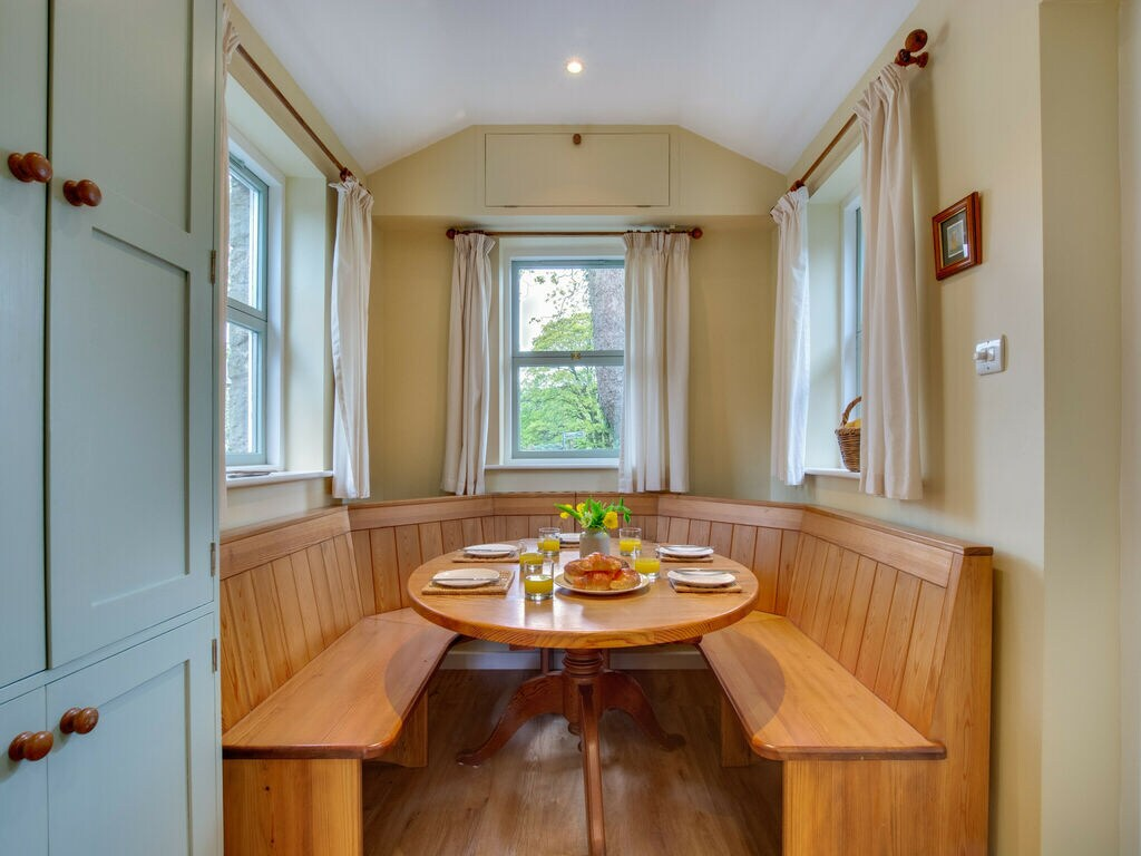 Maison de vacances Monks Bridge (2084729), Crosby Ravensworth, Cumbria - Lake District, Angleterre, Royaume-Uni, image 3