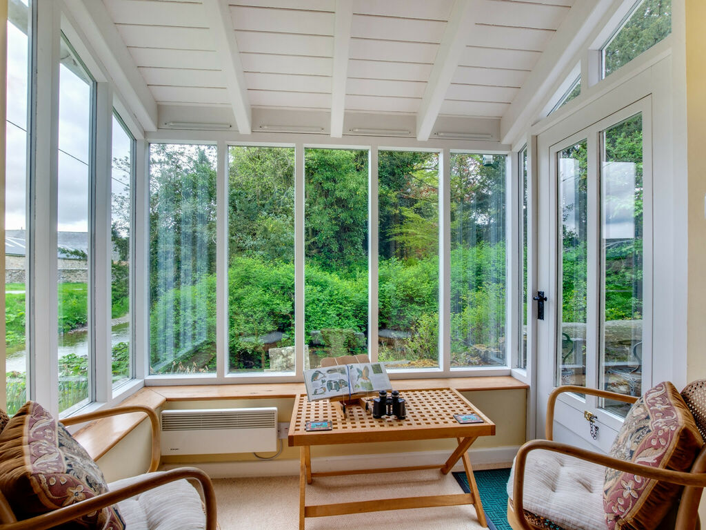 Maison de vacances Monks Bridge (2084729), Crosby Ravensworth, Cumbria - Lake District, Angleterre, Royaume-Uni, image 4