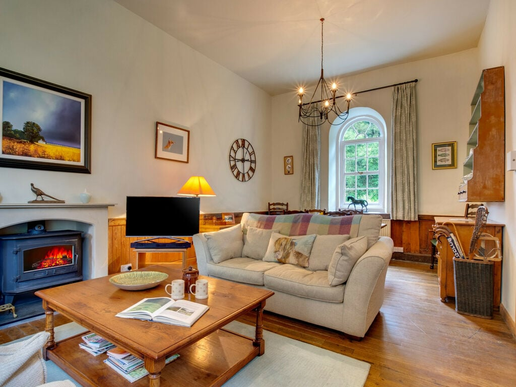 Maison de vacances Monks Bridge (2084729), Crosby Ravensworth, Cumbria - Lake District, Angleterre, Royaume-Uni, image 5