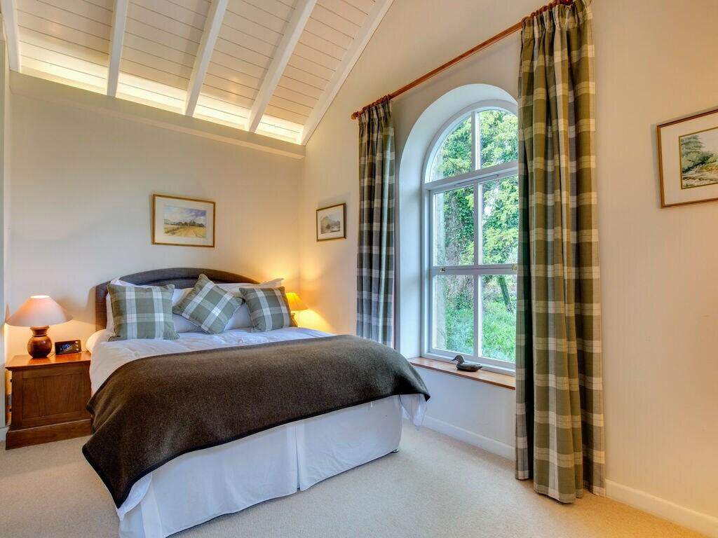 Maison de vacances Monks Bridge (2084729), Crosby Ravensworth, Cumbria - Lake District, Angleterre, Royaume-Uni, image 9