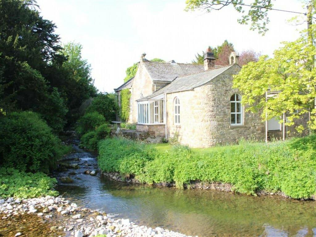 Maison de vacances Monks Bridge (2084729), Crosby Ravensworth, Cumbria - Lake District, Angleterre, Royaume-Uni, image 15