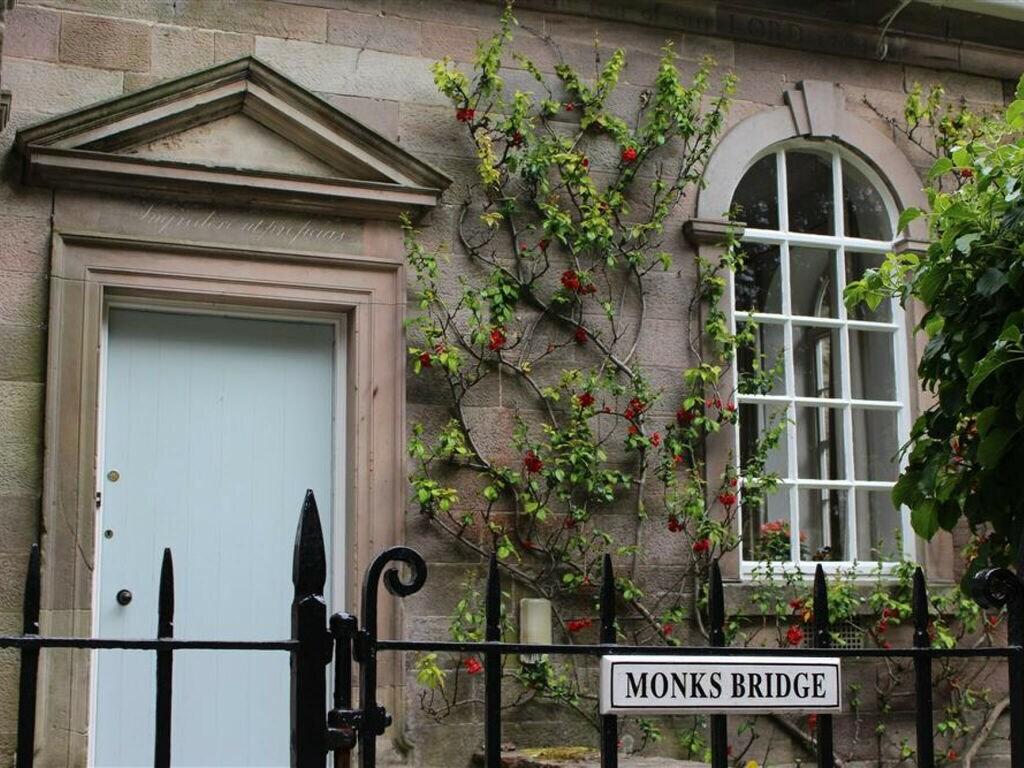 Maison de vacances Monks Bridge (2084729), Crosby Ravensworth, Cumbria - Lake District, Angleterre, Royaume-Uni, image 18