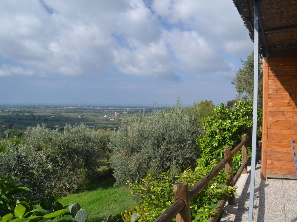 Holiday house Ruhiges Ferienhaus in Castagneto Carducci mit Garten (2081401), Castagneto Carducci, Livorno, Tuscany, Italy, picture 26