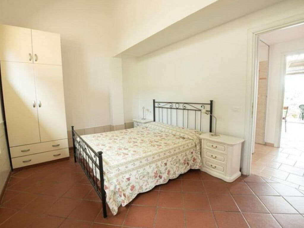 Holiday house Ruhiges Ferienhaus in Castagneto Carducci mit Garten (2081401), Castagneto Carducci, Livorno, Tuscany, Italy, picture 13