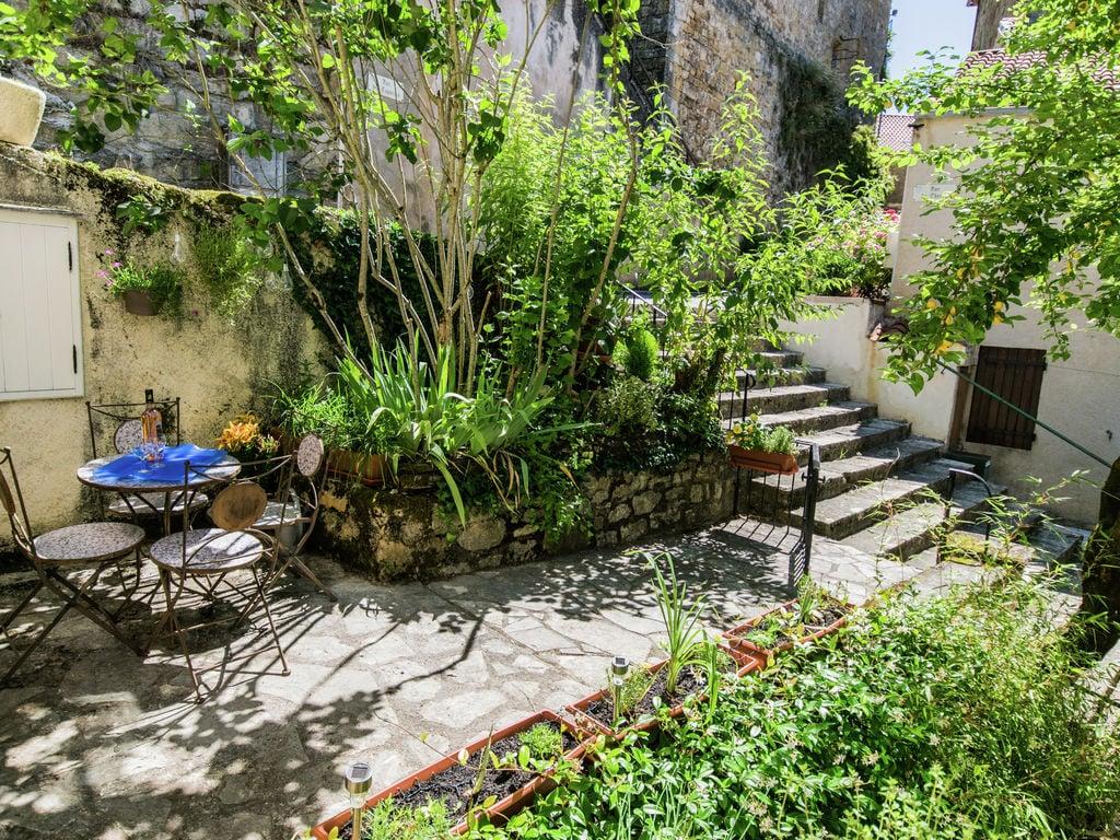 Ferienhaus Maison des Capucins (2078540), Puy l'Évêque, Lot, Midi-Pyrénées, Frankreich, Bild 18