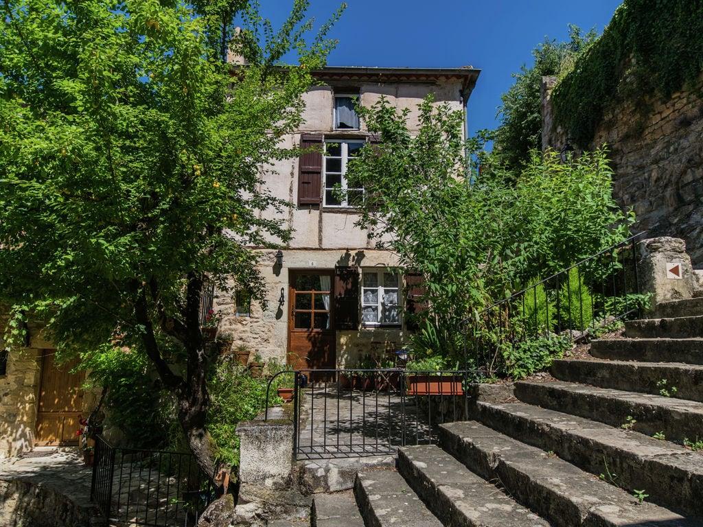 Ferienhaus Maison des Capucins (2078540), Puy l'Évêque, Lot, Midi-Pyrénées, Frankreich, Bild 8