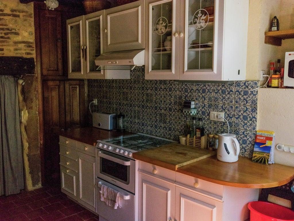 Ferienhaus Maison des Capucins (2078540), Puy l'Évêque, Lot, Midi-Pyrénées, Frankreich, Bild 12
