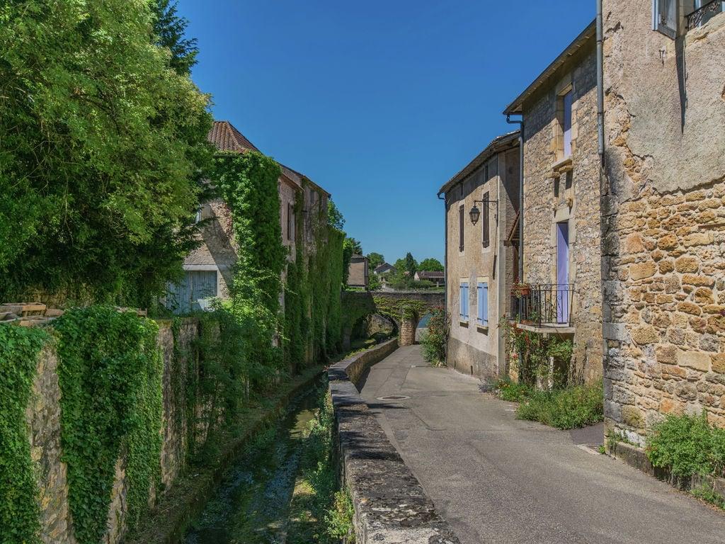 Ferienhaus Maison des Capucins (2078540), Puy l'Évêque, Lot, Midi-Pyrénées, Frankreich, Bild 25