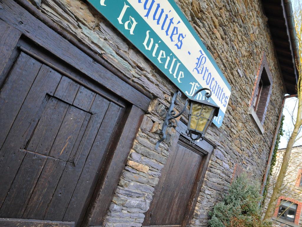 Ferienhaus Fermette Arbrefontaine (2107220), Arbrefontaine, Lüttich, Wallonien, Belgien, Bild 3