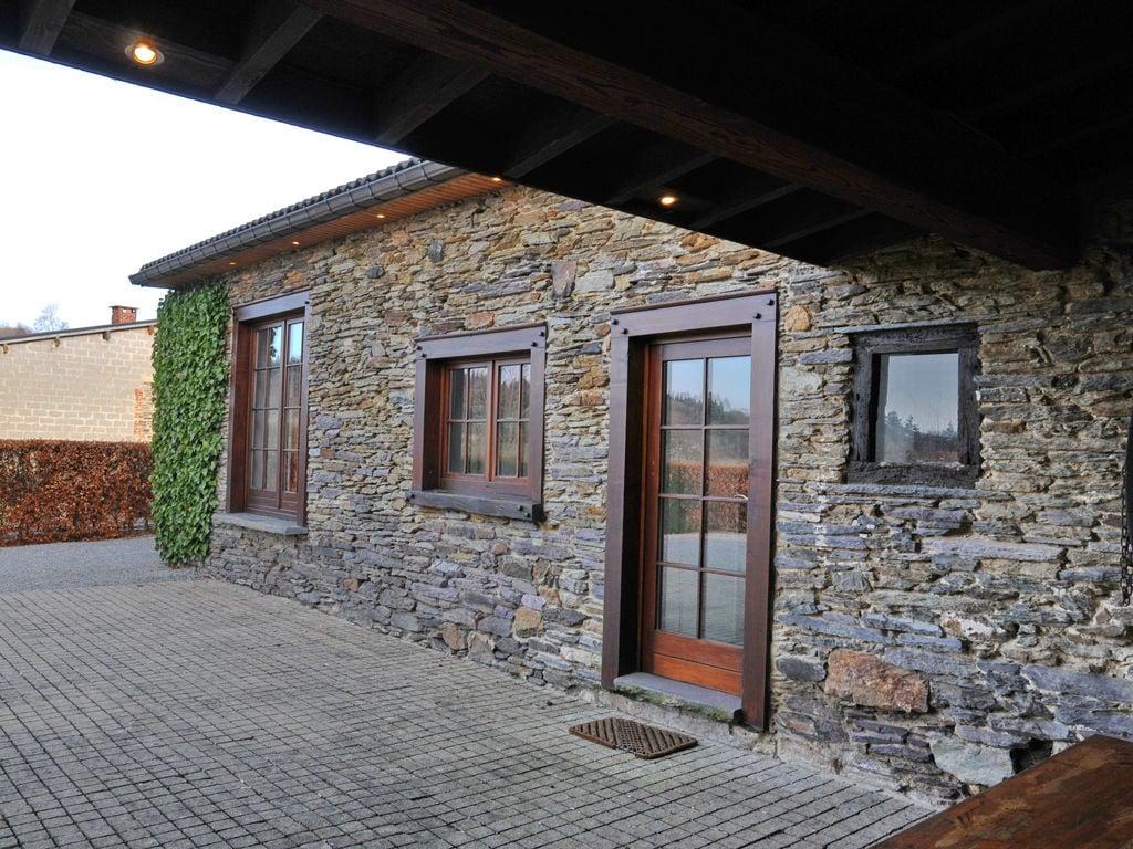 Ferienhaus Fermette Arbrefontaine (2107220), Arbrefontaine, Lüttich, Wallonien, Belgien, Bild 22