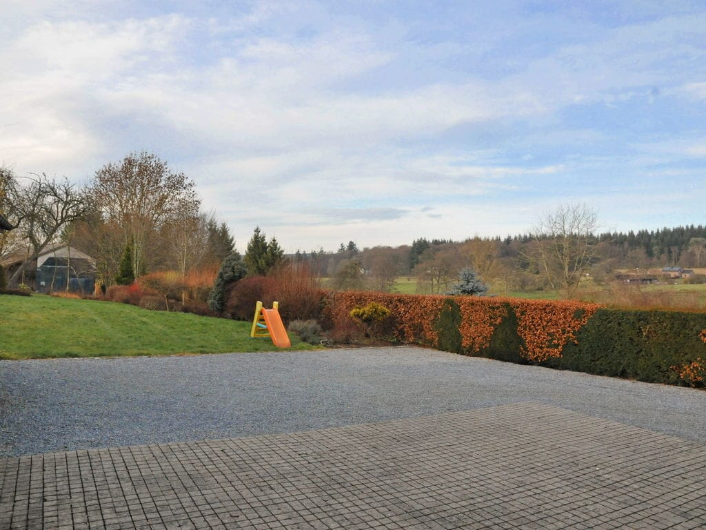 Ferienhaus Fermette Arbrefontaine (2107220), Arbrefontaine, Lüttich, Wallonien, Belgien, Bild 24
