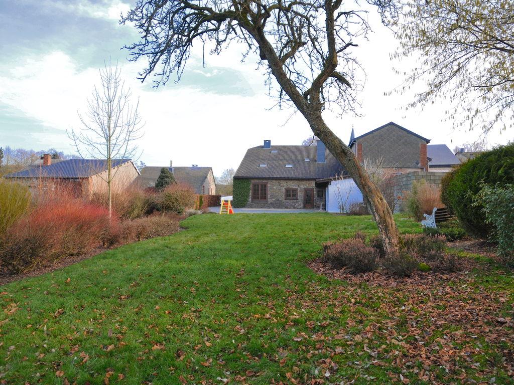Ferienhaus Fermette Arbrefontaine (2107220), Arbrefontaine, Lüttich, Wallonien, Belgien, Bild 25