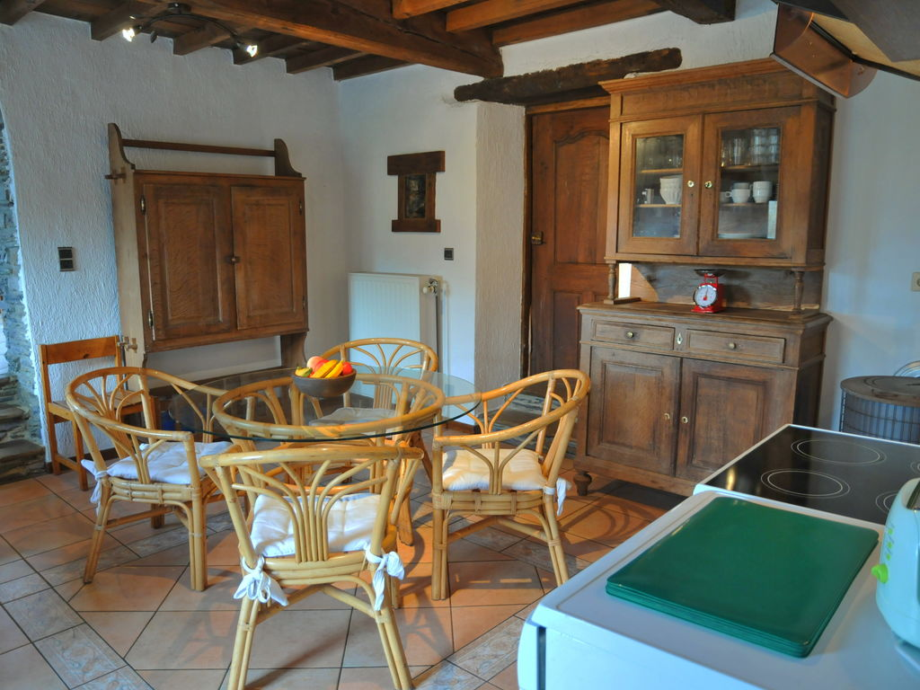 Ferienhaus Fermette Arbrefontaine (2107220), Arbrefontaine, Lüttich, Wallonien, Belgien, Bild 13