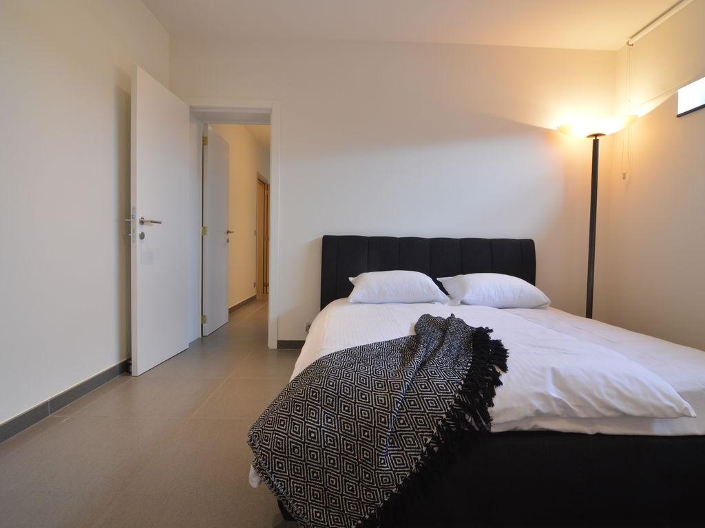 Ferienhaus Nuvola II (2130544), Zottegem, Ostflandern, Flandern, Belgien, Bild 14