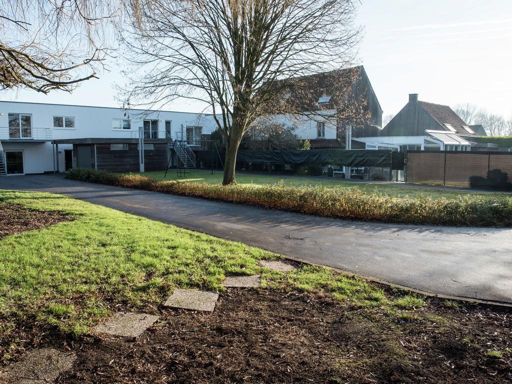 Ferienhaus Nuvola II (2130544), Zottegem, Ostflandern, Flandern, Belgien, Bild 2